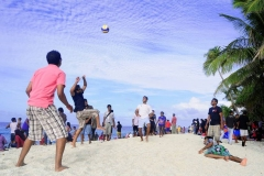 beach_volleyball_in__YwVQ9